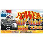 Power Hip Hop Hot Mix 100