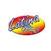 Latina Tu Fm