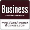 VoiceAmerica Business