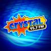 Crystal 95.7 FM