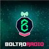 BoltroRadio