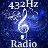 Axel Aime 432hz