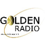 80s Golden Radio Italia