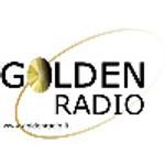 80s Golden Radio Italia