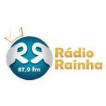 Radio Rainha FM