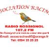 Radio Rossignol FM