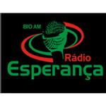 Rádio Esperanca AM