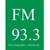 Impacto FM
