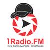 1Radio.FM - Blues / Jazz / Soul