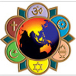 Radio Sai Global Harmony AfriStream