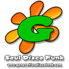 # GENERATION SOUL DISCO FUNK RADIO #