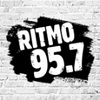 Ritmo 95