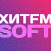 Hit FM Soft