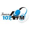 Gomel Radio 107.4 FM