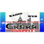 Rádio Cidade Gospel 100.5 FM