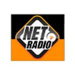 Net Radio France