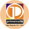 Rádio Primeira FM
