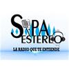 Sipa Stereo