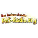 DAS-Radio.org