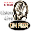 Radio DJ Dance