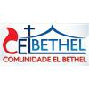 Rádio Celbethel (Rádio & Comunidade Cristã)