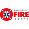 Shawnee County and City of Topeka Fire and EMS