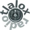 Tlaloxradio