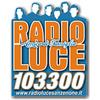 Radio Luce