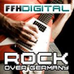 FFH Webradio: ROCK OVER GERMANY