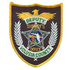 S.E. Volusia County Law Enforcement
