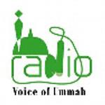 Voice of Ummah