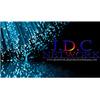 JDC NETWORK