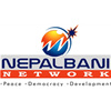Nepalbani Network