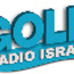GOLD RADIO ISRAEL