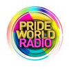 Pride World Radio