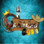 voces del rancho 99.9