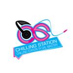Chilling Station