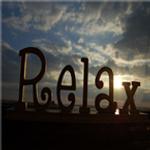 Rádio Relax