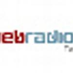 Aqu? TuVagancia Radio
