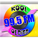 Kool Oldies 99.5