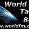 WorldFM Tawa