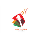 MAX FM Jagodina