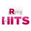 RM Hits