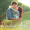 Radio Art - Love Songs