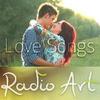 Radio Art - Love Songs