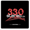 330stereo