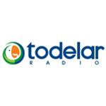 Radio Nutibara