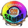 ON Rádio Samba