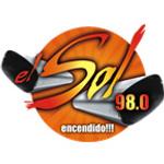 El Sol 98.0 FM