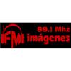 FM Imagenes